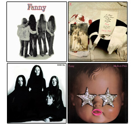 feat-img-albums
