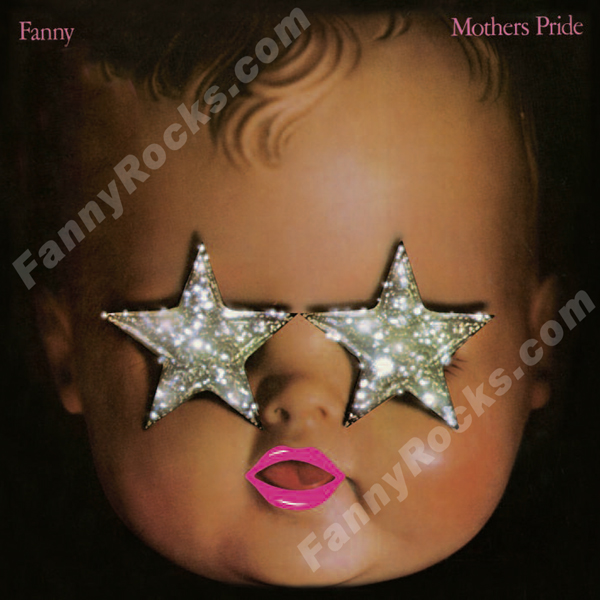 MOTHERS-PRIDE-COVER-STORE